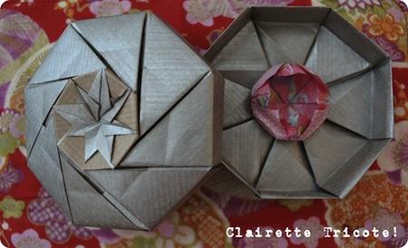 origamiboxsilver3